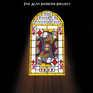 The_Alan_Parsons_Project_-_The_Turn_of_a_Friendly_Card