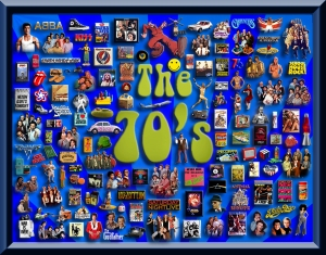 70-s-Collage-the-70s-22485042-1008-792