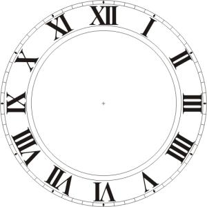 clockface_roman02