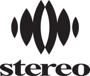 club stereo montreal logo