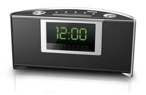 Coby-cra59-digital-clock-radio-black-alarm