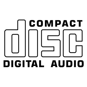 compact-disc