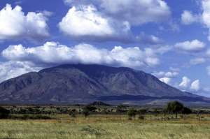 Mount-Elgon-National-Park-Kenya-Uganda