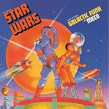 220px-Star_wars_and_galactic_funk