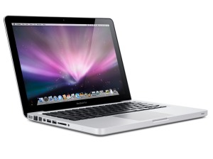 apple-macbook-pro-13-3-inch-2-4-ghz