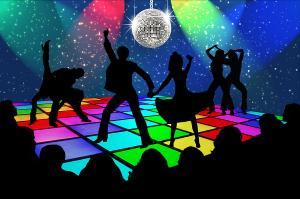 disco-fever-nina-bradica