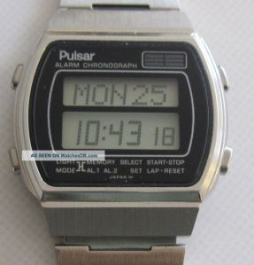 nos_pulsar_lcd_alarm_chrono___watch_stainless_case__back_tri___fold_band_no_box_1_lgw