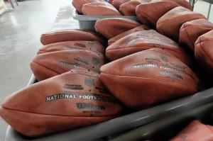 deflated_balls