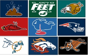 parody-nfl-logo-designs-collection