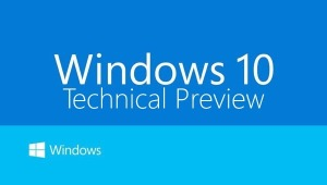 windows-10-logo-technical-preview[1]
