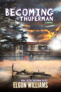 becoming_thuperman_comp_1