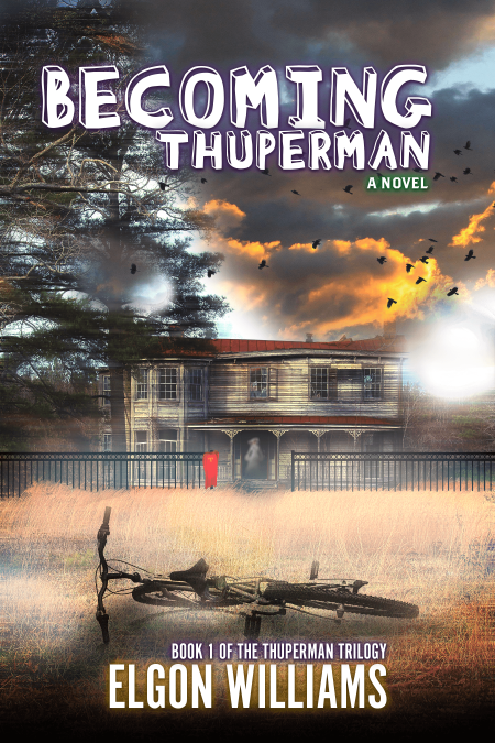 becoming_thuperman_comp_1