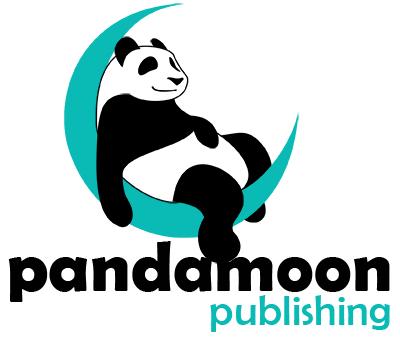 400 px wide pandamoon logo