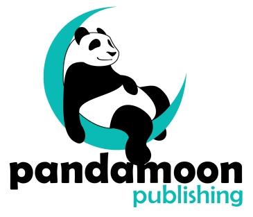 final color pandamoon logo-2