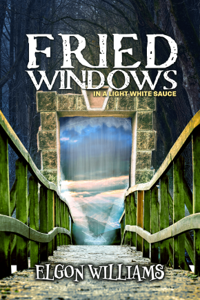 Fried_Windows_Comp_Preview